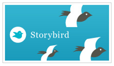 larger_storybird_flying_birds_logo